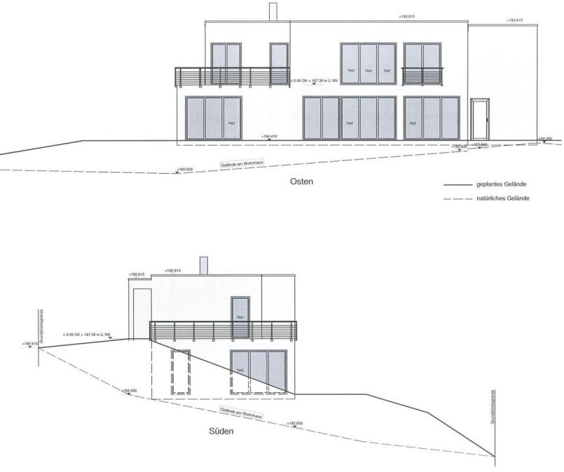 Aussenansicht_Haus