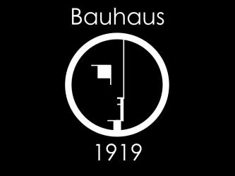 Bauhaus_1919_Logo_by_neuwks