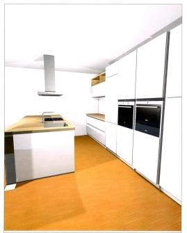 Küchenplanung_Hardy&Volker_Seitenansicht1
