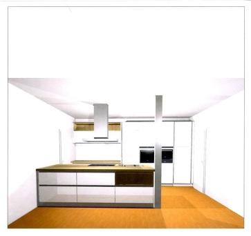 Küchenplanung_Hardy&Volker_Vorderansicht1